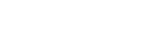 Pushpay_White_Landscape_ClearCut