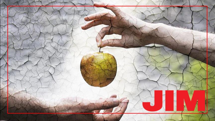 JIM_Podcast_02-19-2017