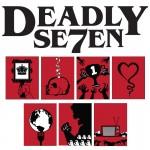 Deadly Se7en