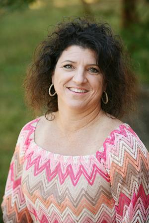 Donna Klaver
