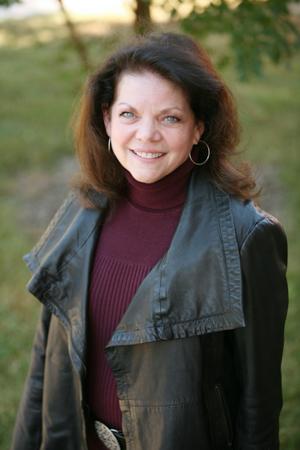 Sharon Carkhuff